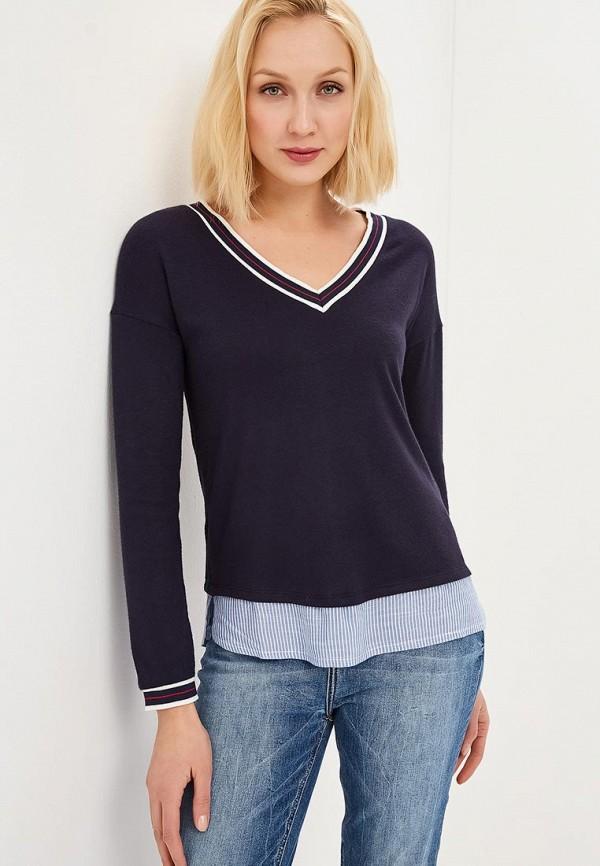 Пуловер Springfield Springfield SP014EWEAHY1