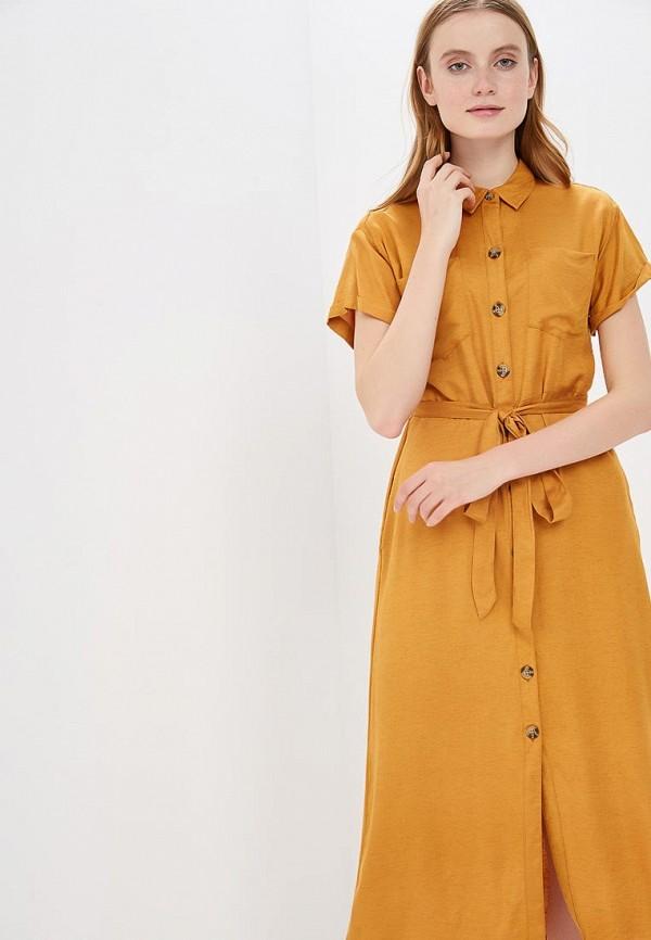 Платье Springfield Springfield SP014EWEAII0