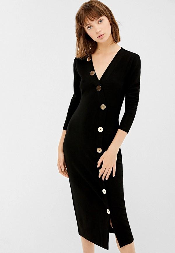 Платье Springfield Springfield SP014EWGEZD4 сумка для такелажной оснастки tplus сompact t009375