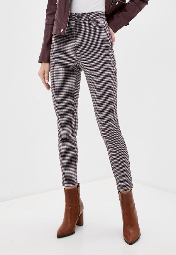женские повседневные брюки springfield, разноцветные