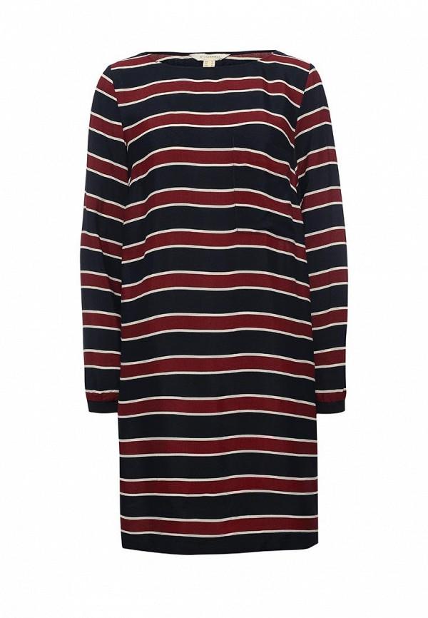 Платье Springfield Springfield SP014EWRLC18