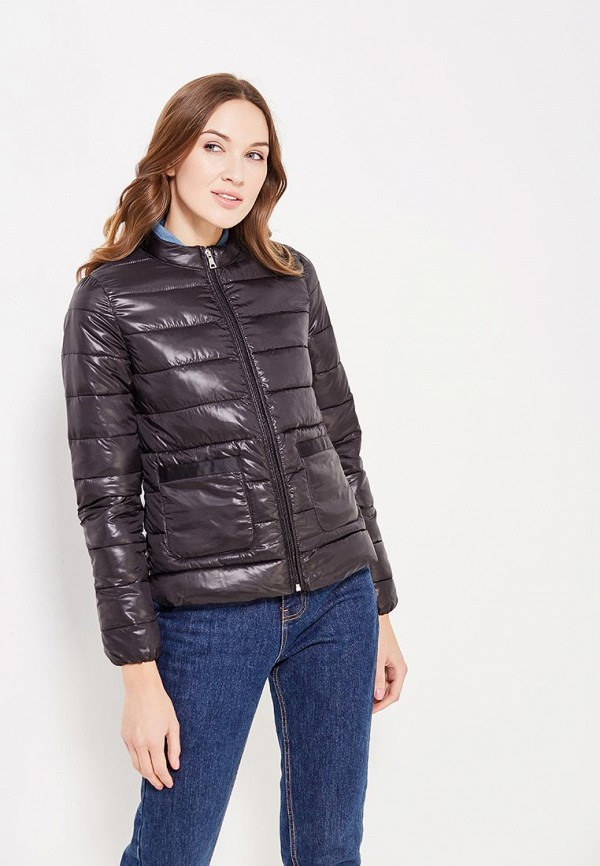 Куртка утепленная Springfield Springfield SP014EWVGI90 куртка quelle springfield 1016200