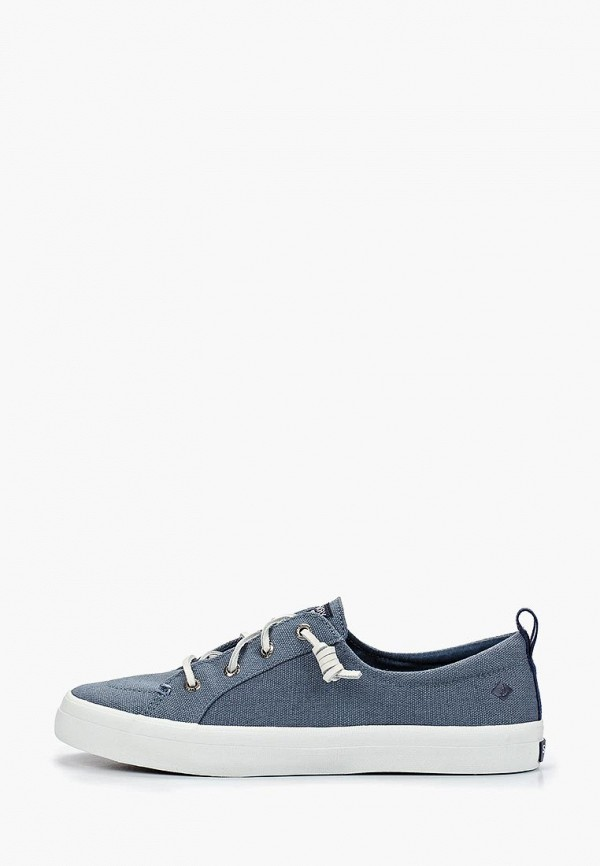 Кеды Sperry Top-Sider Sperry Top-Sider SP016AWEJTT4 кроссовки sperry top sider sperry 7 seas sport