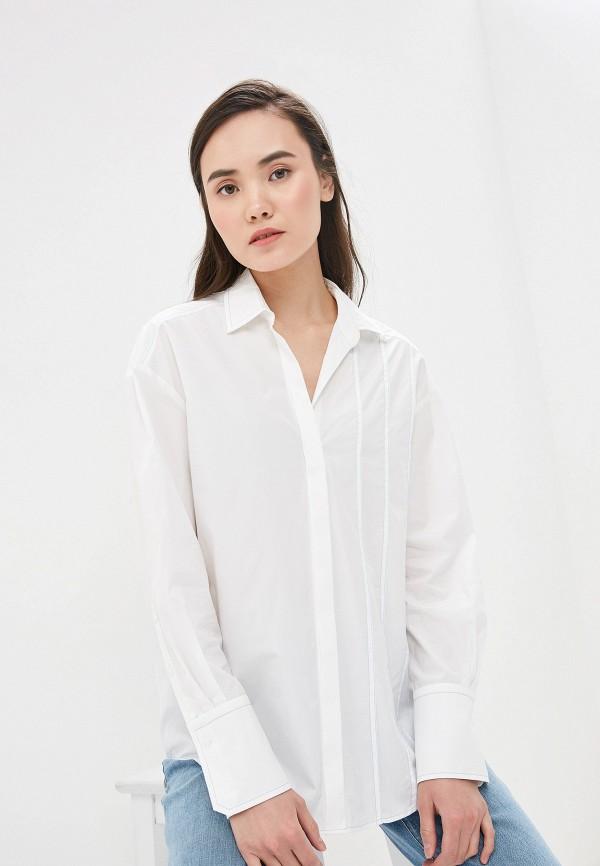 все цены на Рубашка Sportmax Code Sportmax Code SP027EWDQNK4 онлайн