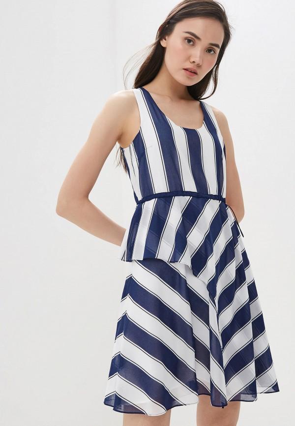 все цены на Платье Sportmax Code Sportmax Code SP027EWELPD9 онлайн