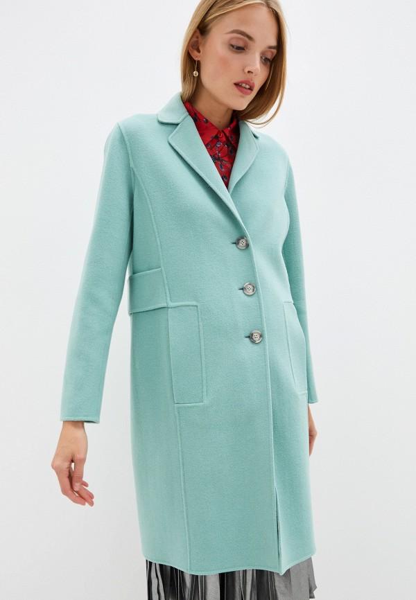 купить Пальто Sportmax Code Sportmax Code SP027EWGRCV2 дешево