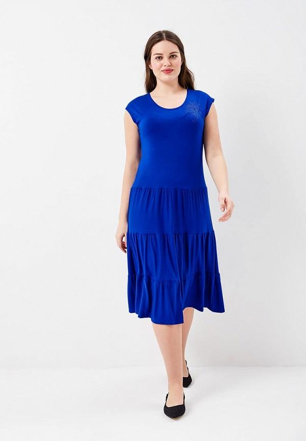 Платье Sparada Sparada SP028EWAYGV8 платье sparada sparada sp028ewbpbl0
