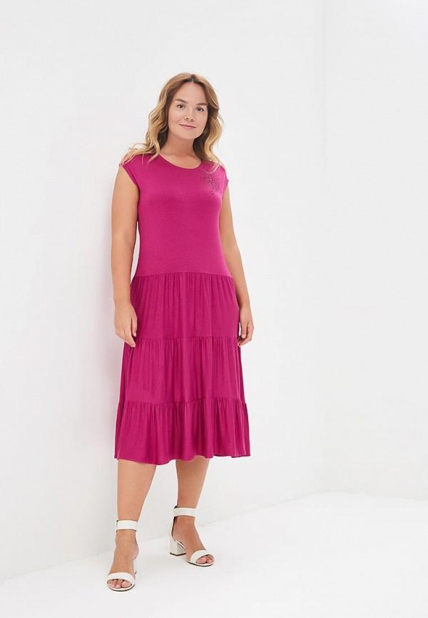 Платье Sparada Sparada SP028EWBPBL5 платье sparada sparada sp028ewbpbl0