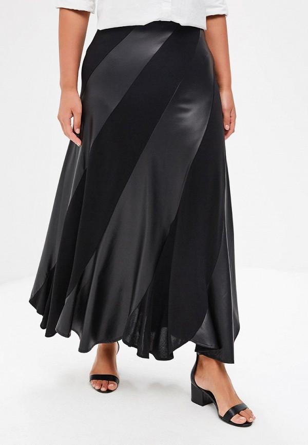 Юбка Sparada Sparada SP028EWBPBM6 платья sparada платье
