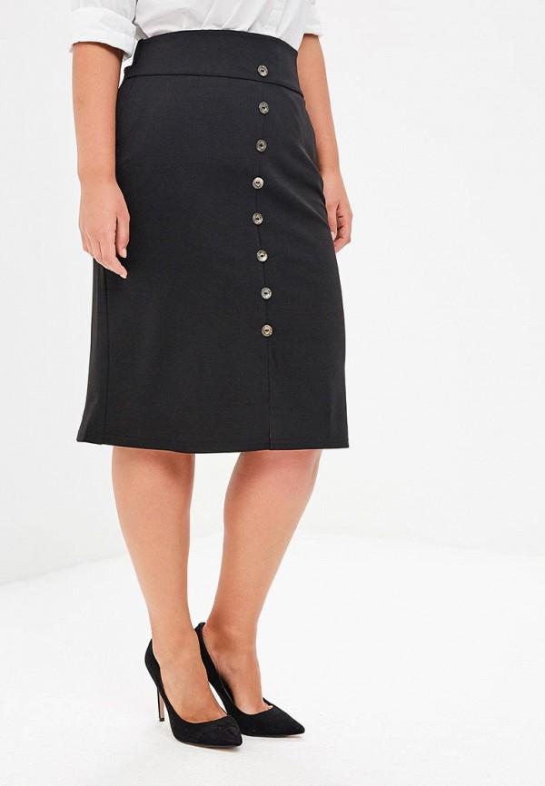 Юбка Sparada Sparada SP028EWBPBM7 платья sparada платье