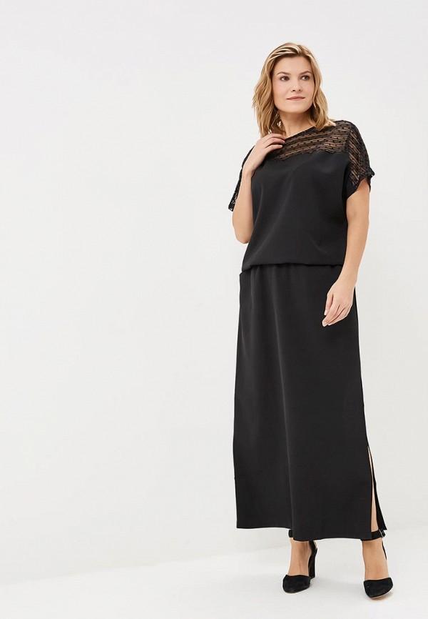 Платье Sparada Sparada SP028EWDDTA3 платье sparada sparada sp028ewbpbl0