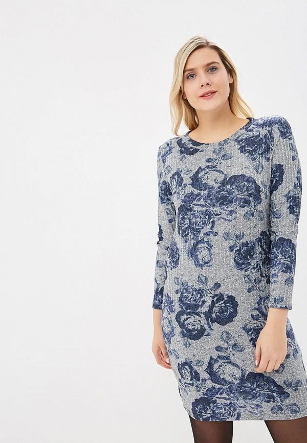 Платье Sparada Sparada SP028EWDNQU1