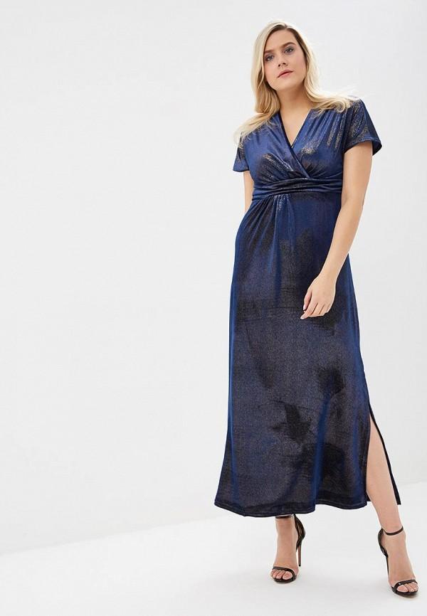 Платье Sparada Sparada SP028EWDNQU4