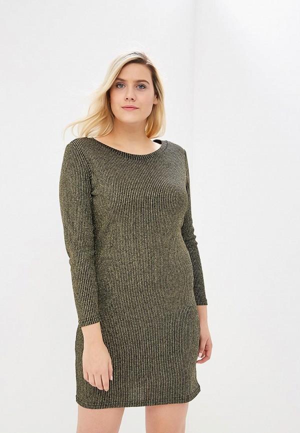 Платье Sparada Sparada SP028EWDNQU7 цена