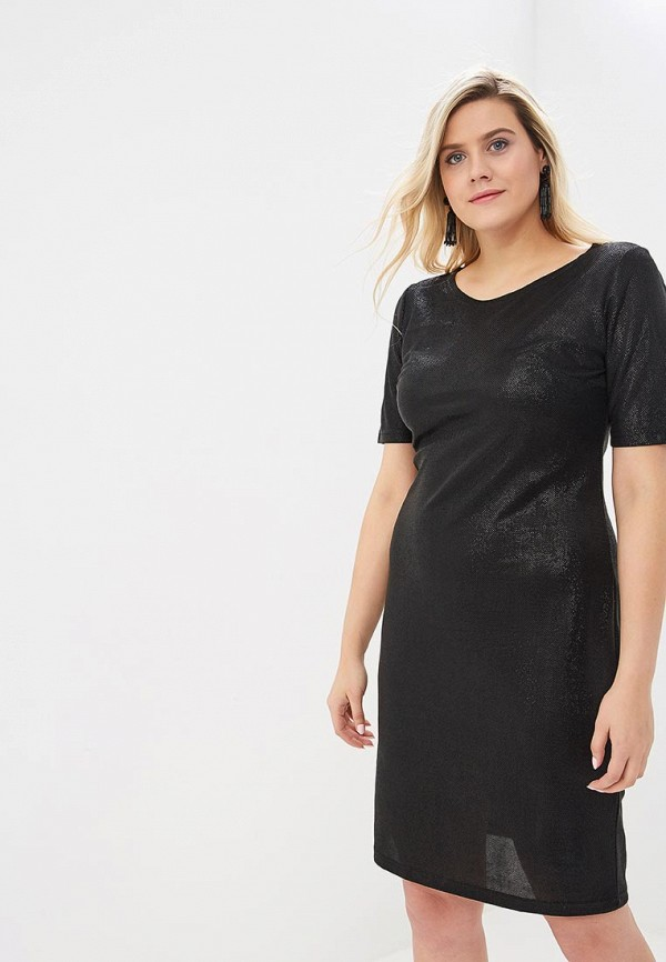 Платье Sparada Sparada SP028EWDNQV1 брюки sparada sparada sp028ewxbp31