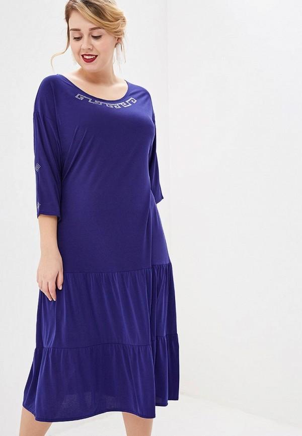 Платье Sparada Sparada SP028EWDUNY3 платье sparada sparada sp028ewbpbl0