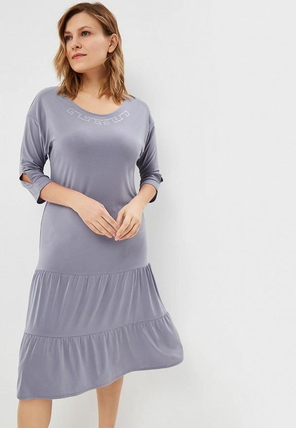 Платье Sparada Sparada SP028EWDUNY4 брюки sparada sparada sp028ewxbp31