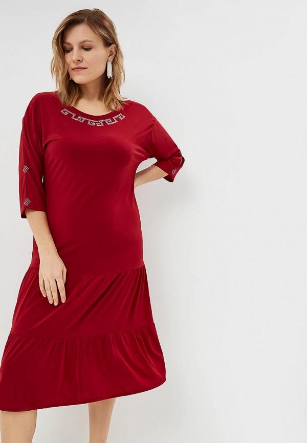 Платье Sparada Sparada SP028EWDUNY5 платье sparada sparada sp028ewbpbl0