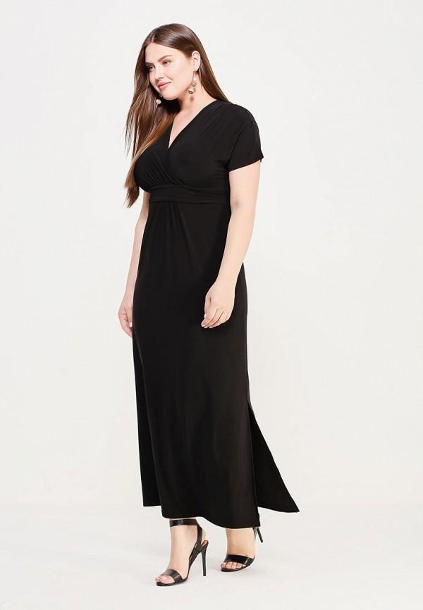 Платье Sparada Sparada SP028EWOWH26 топ sparada sparada sp028ewbpbl9