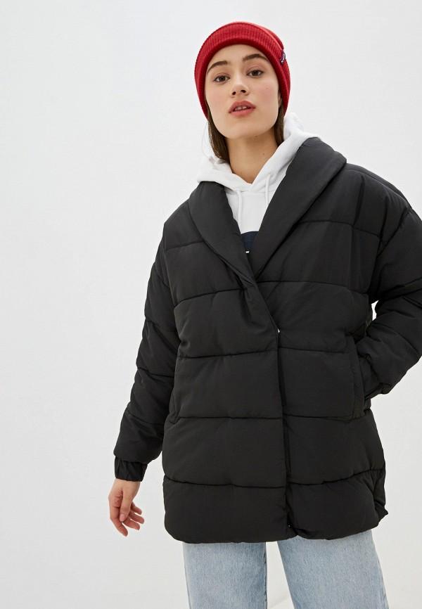 Куртка утепленная Sparkz Copenhagen Sparkz Copenhagen SP030EWHNIN0