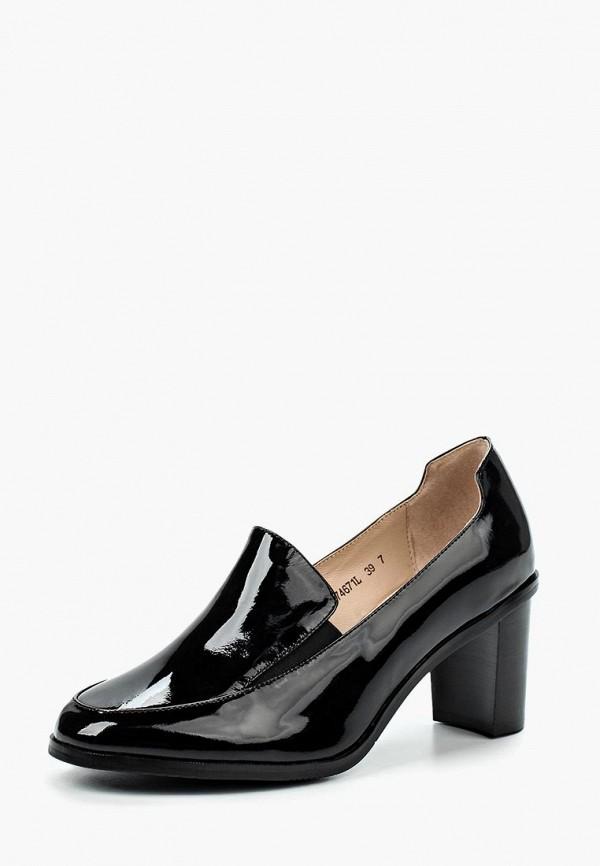 Туфли Sparkling Sparkling SP315AWLBW86 wella интенсивное тонирование color touch 6 7 темный блонд коричневый 60 мл
