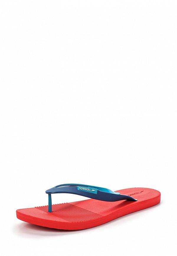 Сланцы Speedo Speedo SP473AMAYEY6 fashion with the women s shoes genuine leather plus size 40 43 platform wedges female women sandals