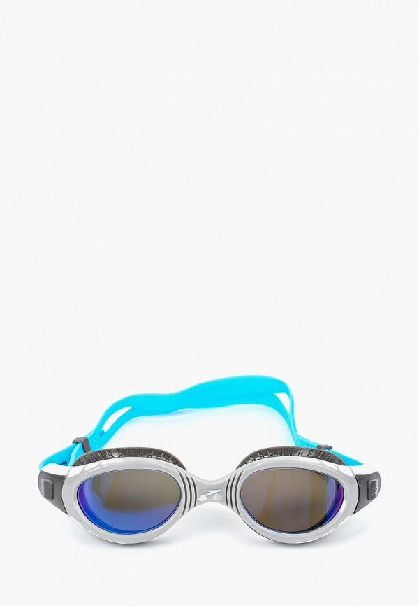 Очки для плавания Speedo Speedo SP473DUAYEN5 очки для плавания speedo rift junior детские 8 012138434