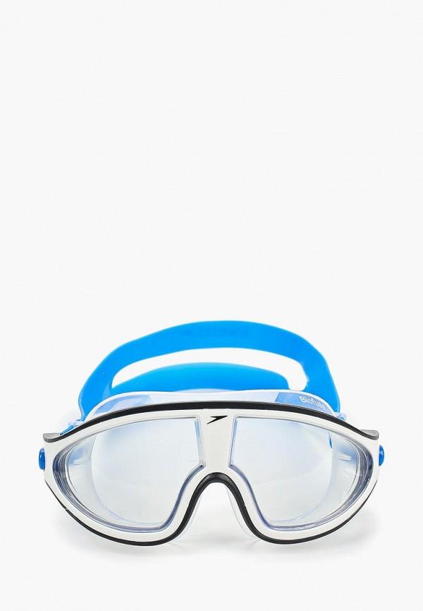 Очки для плавания Speedo Speedo SP473DUEJSR6 очки для плавания speedo speedo sp473dumfp65