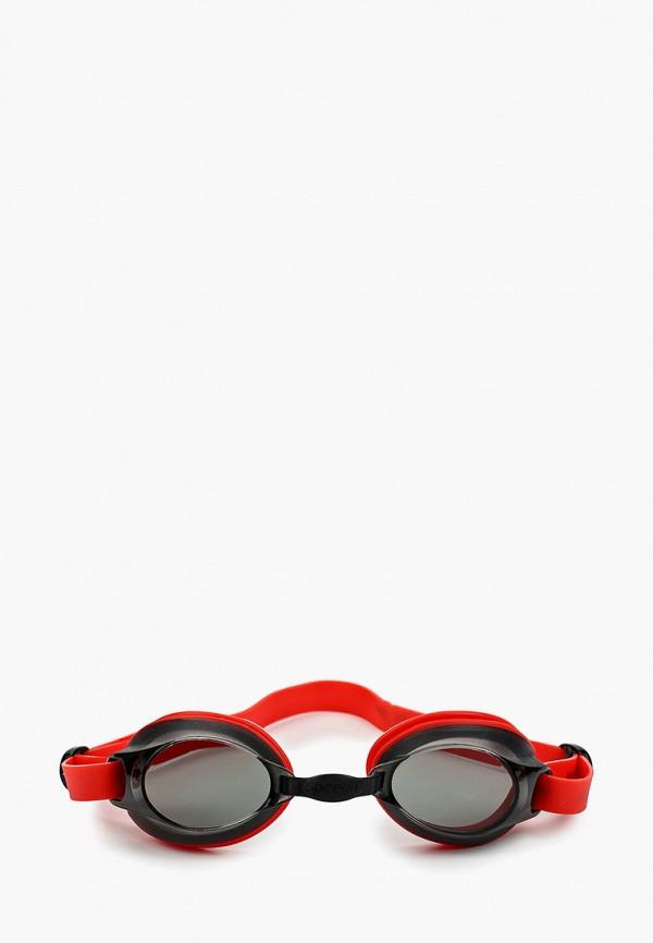 Очки для плавания Speedo Speedo SP473DUGFLH1 цена