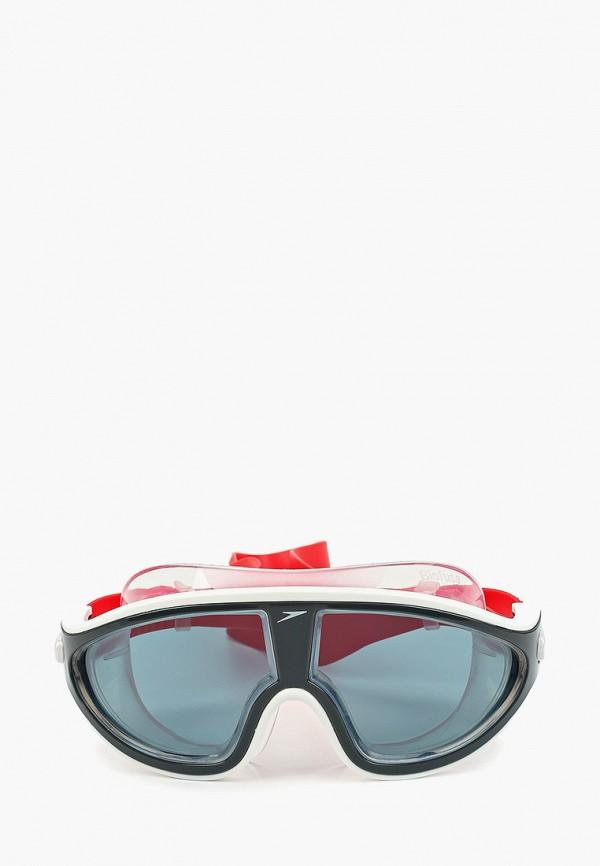 Очки для плавания Speedo Speedo SP473DUGFLH6 цена