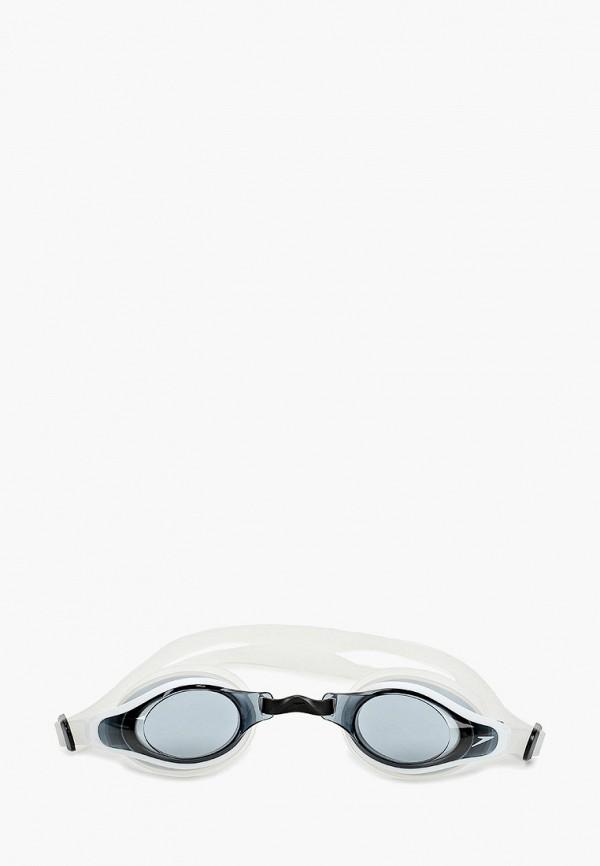 Фото - Очки для плавания Speedo Speedo SP473DUHLYG6 speedo biofuse rift adult goggles