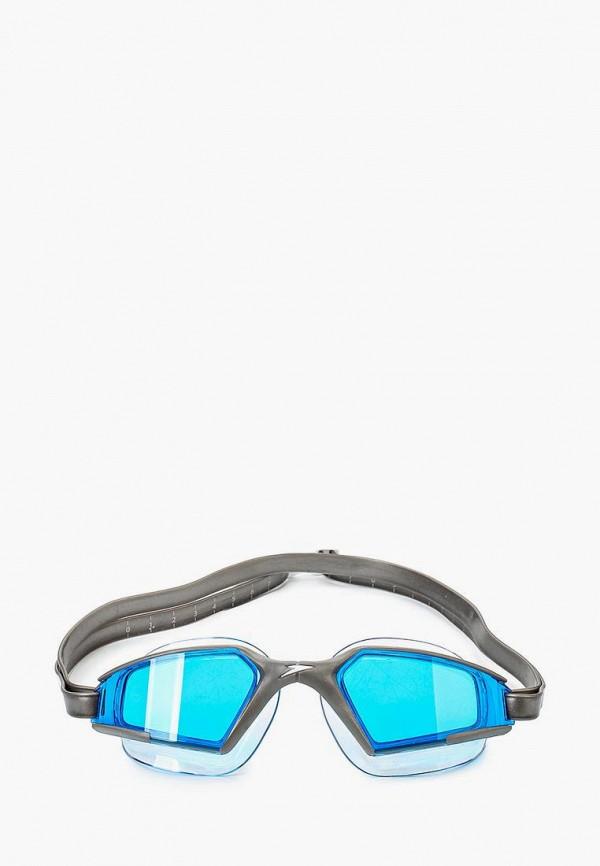 Очки для плавания Speedo Speedo SP473DUQHH60 сланцы speedo speedo sp473amqht28
