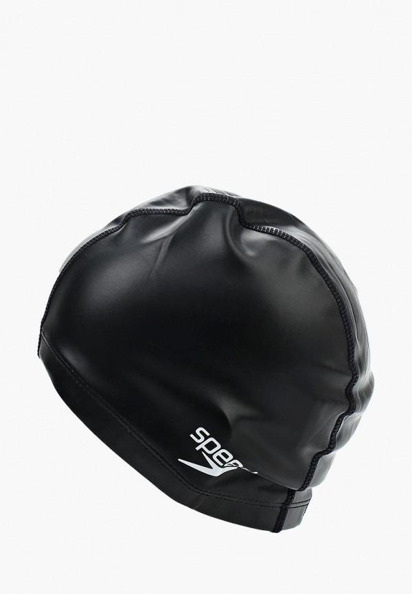 Шапочка для плавания Speedo Speedo SP473DUWJT35