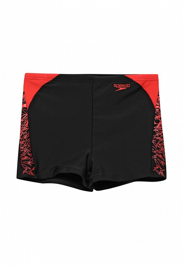 Плавки Speedo Speedo SP473EBQKM02 сланцы speedo speedo sp473amqht28