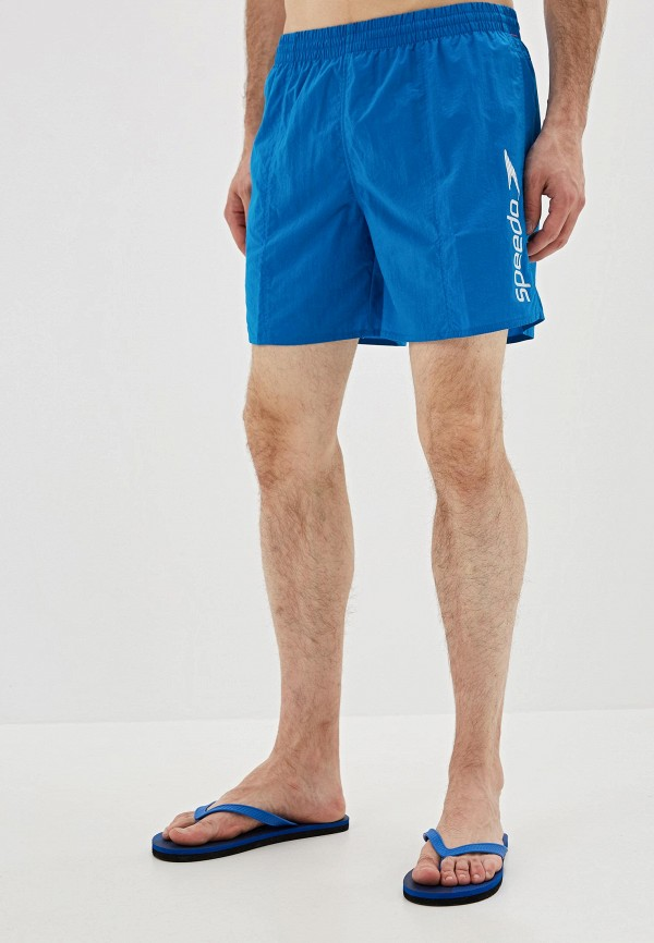 Фото - Шорты для плавания Speedo Speedo SP473EMGFLW4 speedo biofuse rift adult goggles