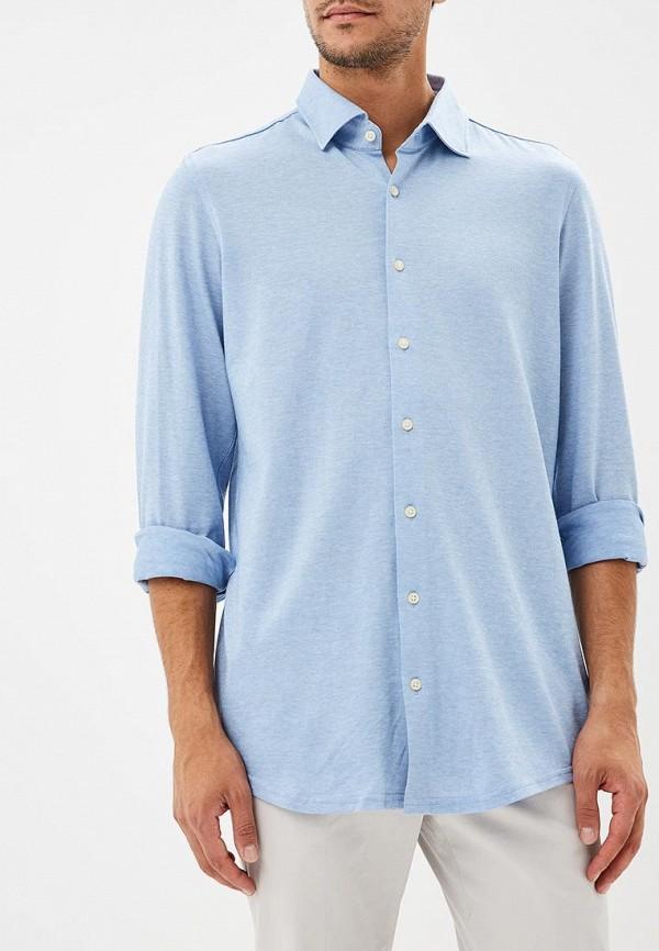 Рубашка Strellson Strellson ST004EMBUGO6 рубашка strellson strellson st004emdvlc0