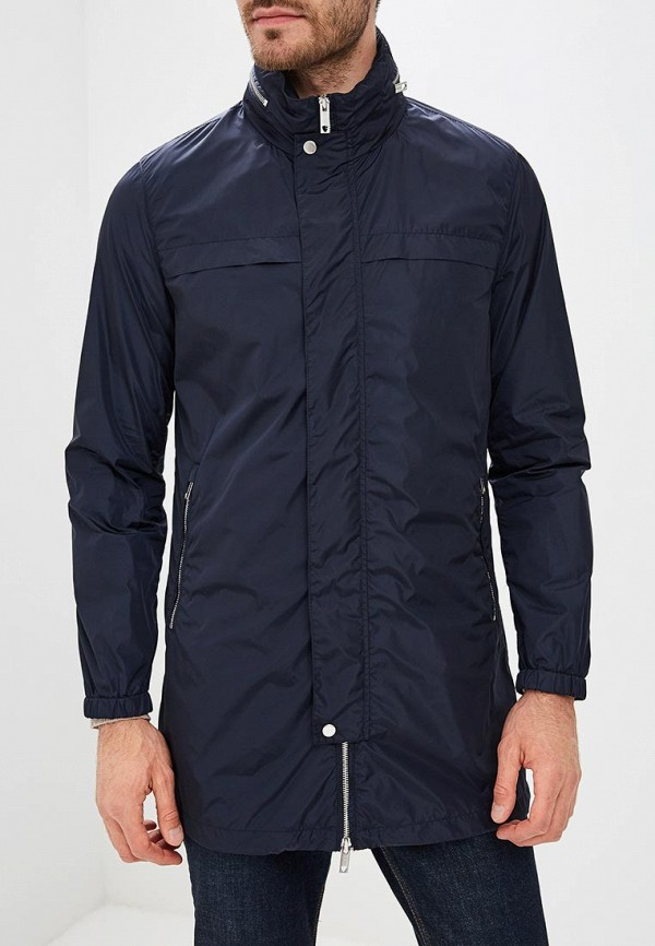Куртка Strellson Strellson ST004EMBUGO7 костюм strellson синий