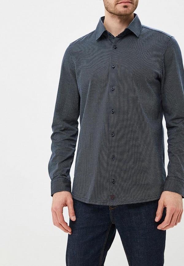 Рубашка Strellson Strellson ST004EMBUGO9 костюм strellson синий