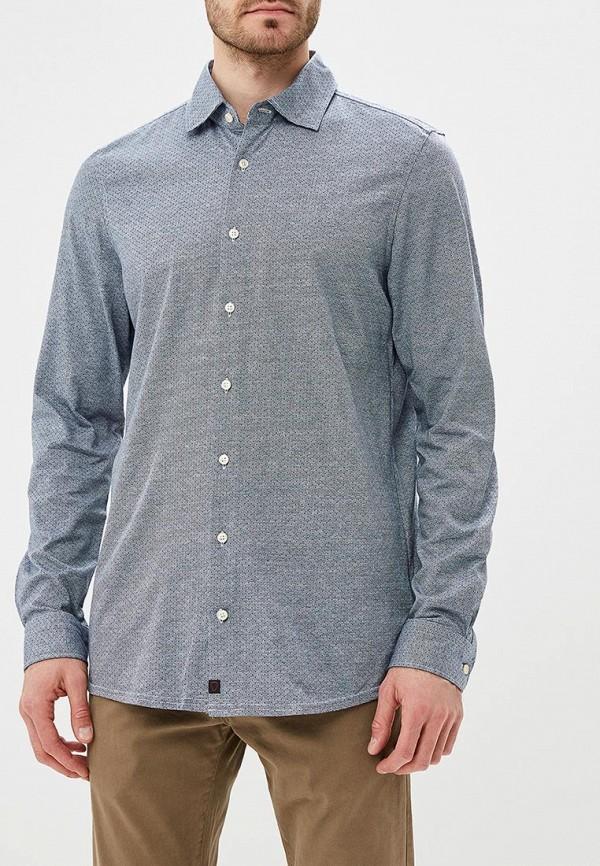 Рубашка Strellson Strellson ST004EMBUGP1