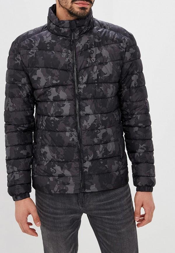 Куртка утепленная Strellson Strellson ST004EMBUGQ6 шорты strellson strellson st004emrpu40