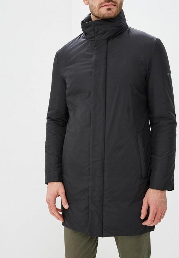 Куртка утепленная Strellson Strellson ST004EMBUGR8 куртка утепленная strellson strellson st004emwdw42