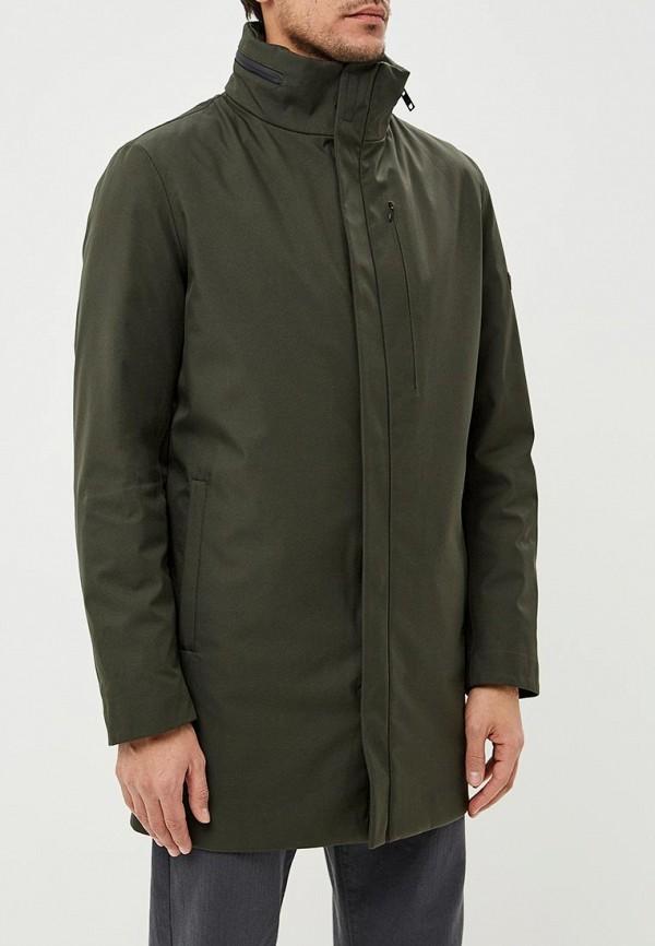 Куртка утепленная Strellson Strellson ST004EMBUGR9 шорты strellson strellson st004emrpu40