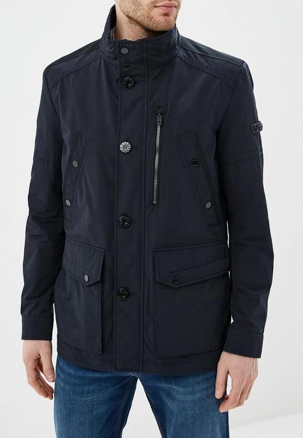 Куртка Strellson Strellson ST004EMDVLA4 костюм strellson синий