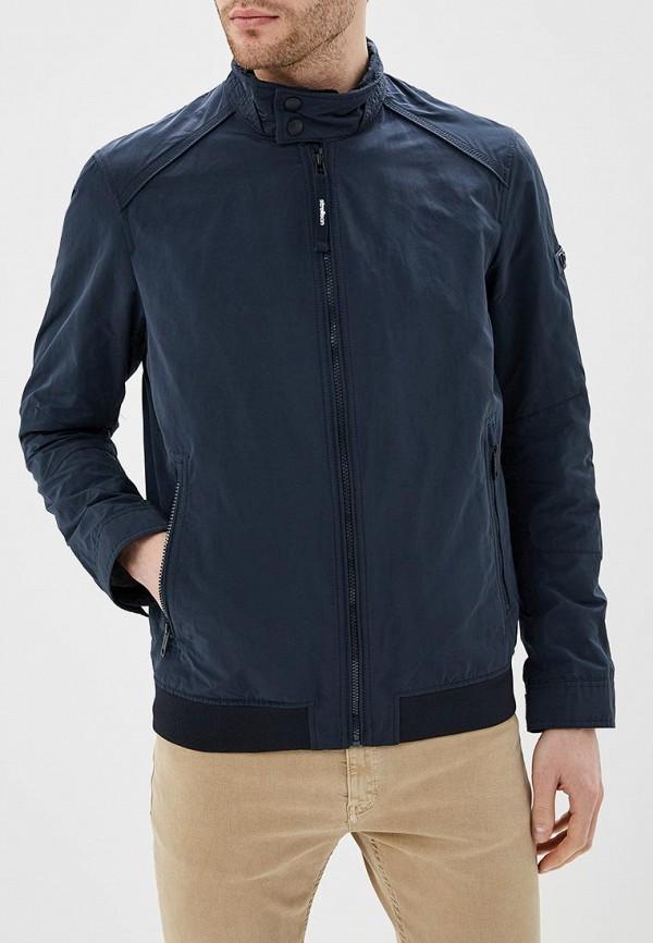 Куртка Strellson Strellson ST004EMDVLA9 костюм strellson синий