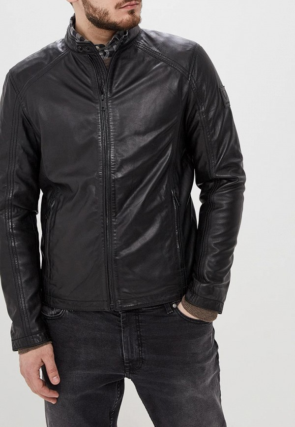Куртка Strellson Strellson ST004EMEJWU6 шорты strellson strellson st004emrpu40