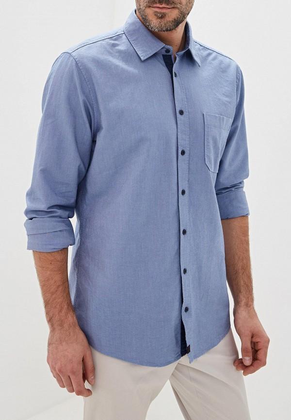 Рубашка Strellson Strellson ST004EMFHAU6 рубашка strellson strellson st004emdvlc0