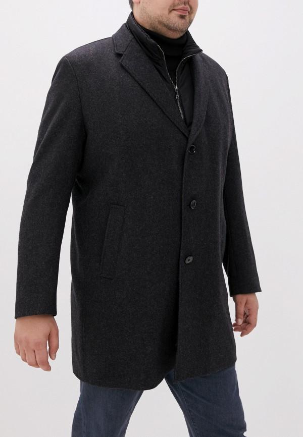 купить Пальто Strellson Strellson ST004EMFIAW8 дешево
