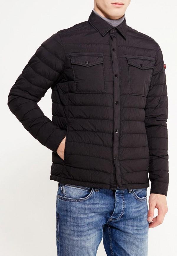 Куртка утепленная Strellson Strellson ST004EMWEH31 куртка утепленная strellson strellson st004emwdw42