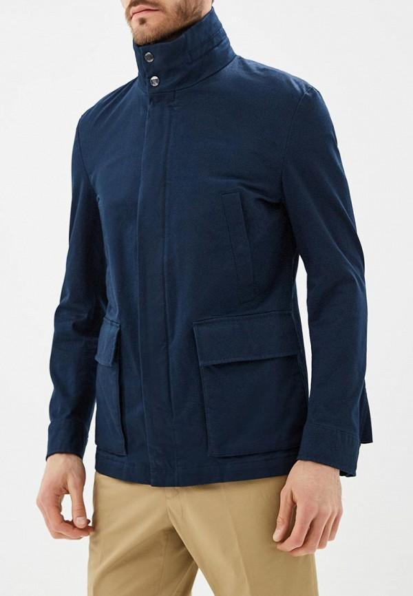 Куртка Strellson Strellson ST004EMZJI90
