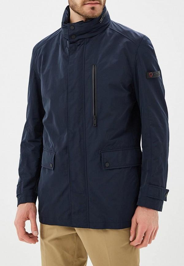 Куртка Strellson Strellson ST004EMZJJ00